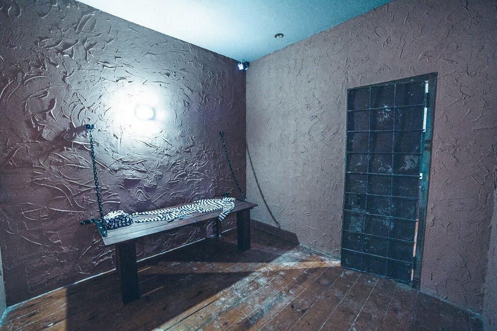escape-room-riga
